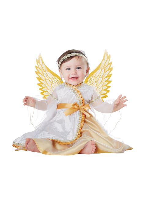 baby costume infant baby costume