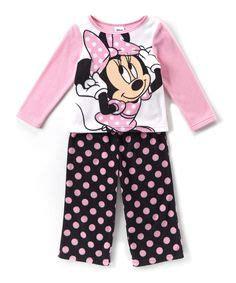 Disney Frozen Baby Swimwear Baju Renang Bayi Original Baju Bayi http keikidscorner baju bayi baju bayi perempuan