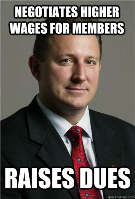 Union Memes - philadelphia union memes quickmeme