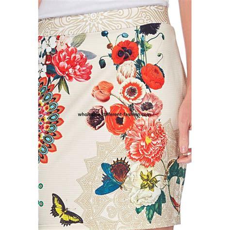 grossista fiori grossisti fornitori ingrosso abbigliamento minigonna