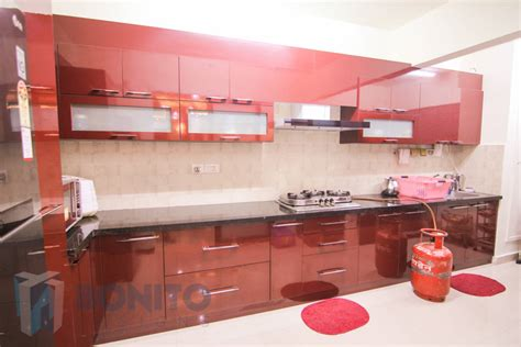 how to keep the kitchen clean bonito designs how to clean colonial kitchen photos interiors of 3bhk house of mrs