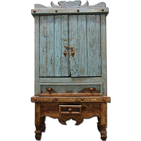 western jewelry armoire dallas designer furniture mansion rustic bedroom set