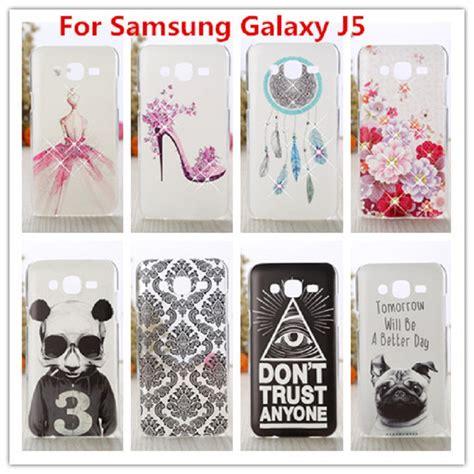 3d Mickey Mouse Ear Glitter Samsung J5 2015 J500 Softcase Gliter popular samsung galaxy j5 shining buy cheap samsung
