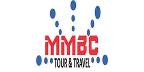 Mmbc Tour Travel franchise mmbc tour travel peluang bisnis konsultan it waralaba ku