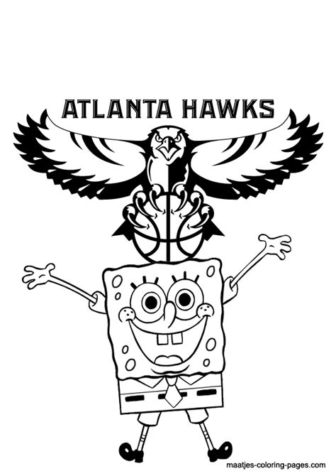 nba wizards coloring pages washington wizards coloring pages coloring pages