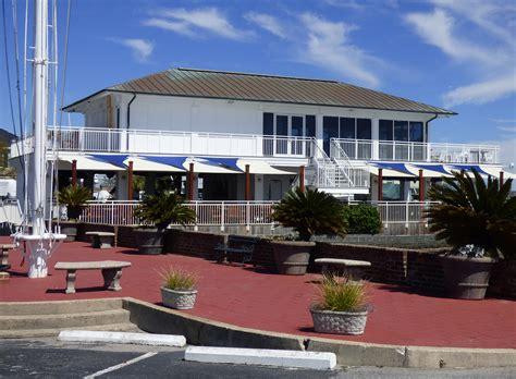 charleston boat club carolina yacht club home