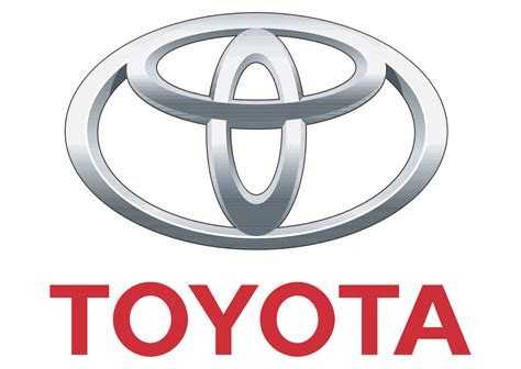 toyota logo vector high quality format cdr ai eps
