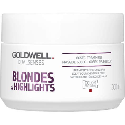 Goldwell Dualsenses Color 952 by H 229 Rkur Find Sammenlign Produkter Fra De St 248 Rste