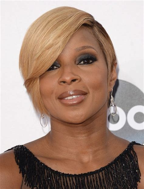 40 Celebrity Short Hairstyles: Short Hair Cut Ideas for