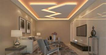 Living Room Ceiling Ls Residential False Ceiling False Ceiling Gypsum Board Drywall Plaster Gobain