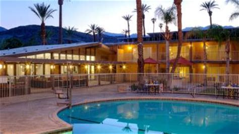 Detox Centers In Palm Springs Ca by Palm Springs Heroin Treatment Centers Heroin Addiction
