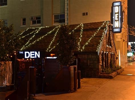 top bars in hollywood the best bars in west hollywood los angeles the