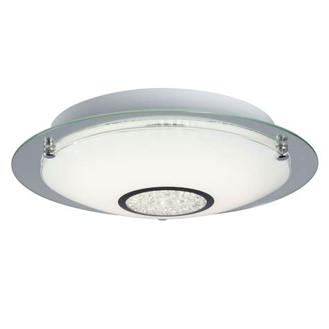 galaxy lighting 950064bn 2 light fluorescent flush mount ceiling light lowe s canada galaxy lighting