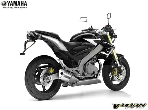 Lu Hid Vixion New the picture and wallpaper of foto yamaha vixion sp2 new edition modif modified and modifikasi