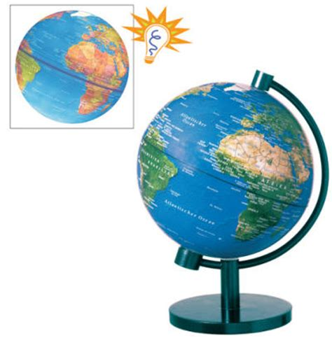 Small Desk Globes Small Desk Globes Small Desk Globe Desktop Globes