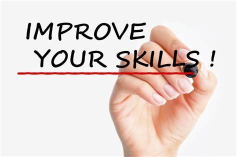 the trainer build trainer skills powers resource center denver colorado