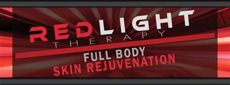red light therapy l tanning salon in mesa az tanning salon prepaid packages
