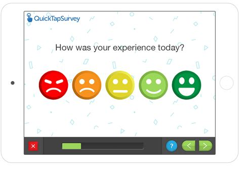Happy Friday Survey Feedback by 4 Ways Customer Feedback Can Increase Profits Customerthink