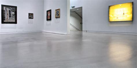 cemento pavimenti interni prezzi microcemento prezzo pavimenti microcemento