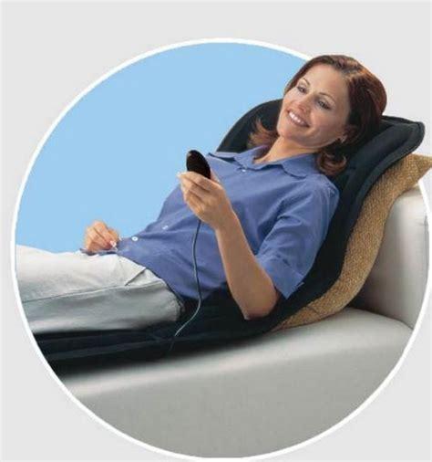 vibrating bed pad vibrating mattress pad promotion shop for promotional vibrating mattress pad on