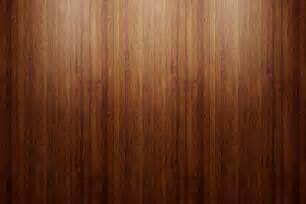 Seamless wood texture and seamless wood texture images crazy