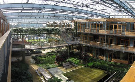 green house file lumen building greenhouse jpg wikipedia