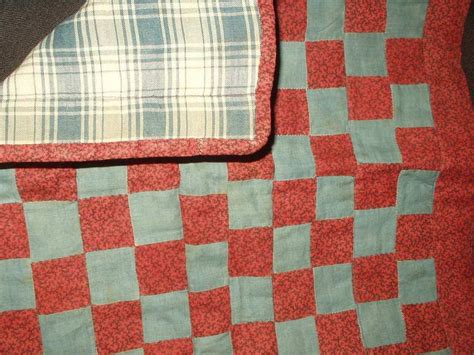 473 best images about early american country textiles
