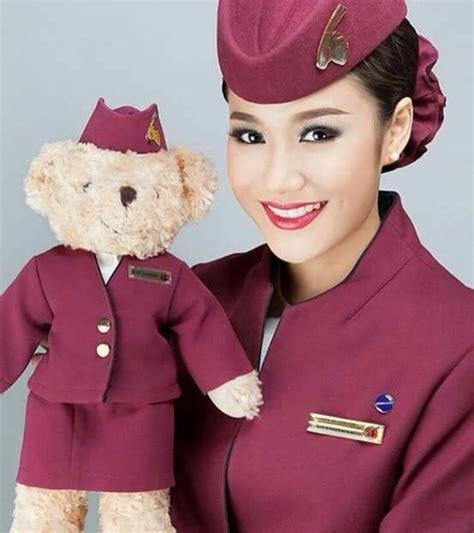qatar airways cabin crew qatar airways cabin crew qatarairways lifestyle of