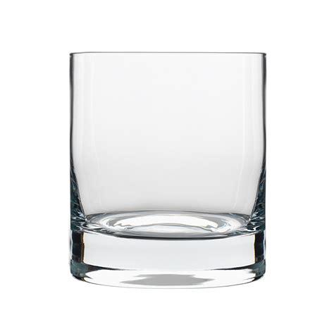 luigi bormioli classico double old fashioned glass set