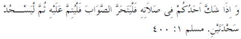 Fiqih Islam Wa Adillatuhu Jilid 8 mamoe al malika materi pai smp kelas viii semester i
