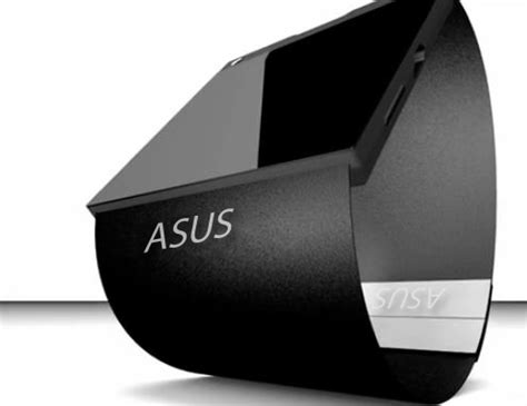 Jam Smartwatch Asus asus smartwatch already has a succesor planned even if the