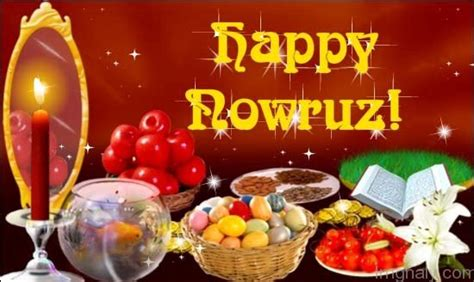 parsi new year pictures and images page 2
