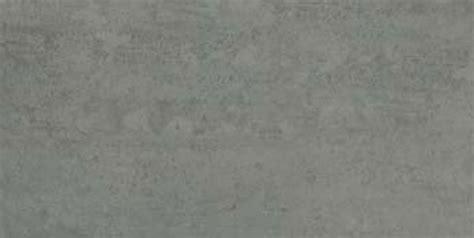 Z1 Grey Soft granitogres