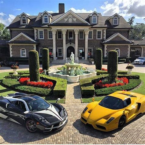 luxury home design instagram luxe outside luxury houses decore high class cars