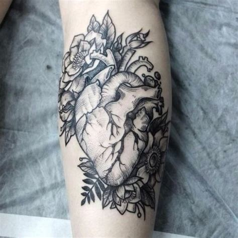 flower tattoo hipster 25 best ideas about sleeve tattoos on pinterest awesome