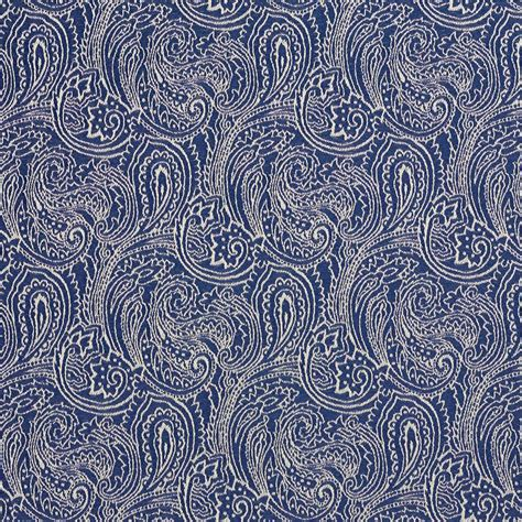 discount upholstery fabric online australia blue paisley upholstery fabric lace henley blouse