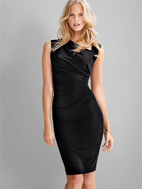 Dres Black black dress lifestuffs