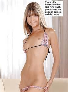 skinny flat chested older women nude   hot girls wallpaper