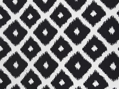 black white pattern material fabric texture black white decor pattern vintage cloth