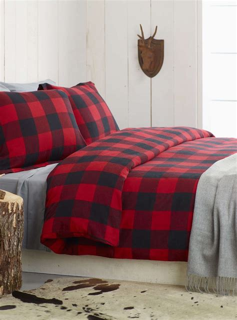 best bedroom sheets bedroom bedroom decoration with flannel sheets ideas for bedding design ideas for mattress