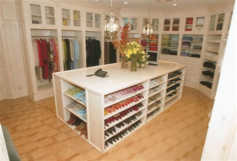 changing room design dressing room design ideas modern dressing room design