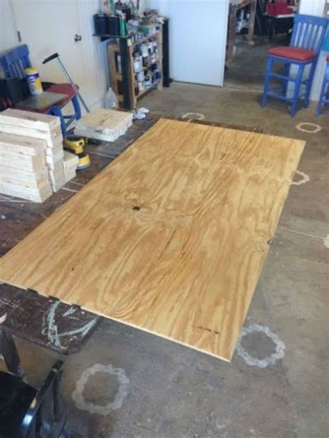 make a bed frame cheap 1000 ideas about cheap bed frames on diy bed