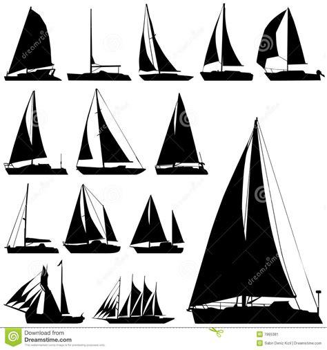 zeilboot emoji sailing boat vector download from over 49 million high