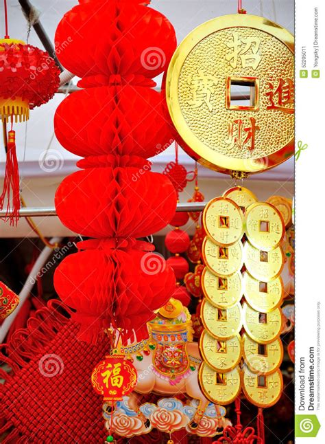 lantern meaning in new year new year lanterns meaning 28 images happy new year