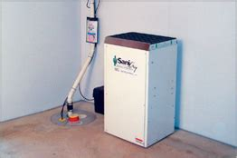 basement dehumidifier system basement mold dust mites and musty odors preventing