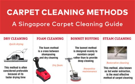 upholstery cleaning methods a guide to carpet cleaning big red carpet cleaners