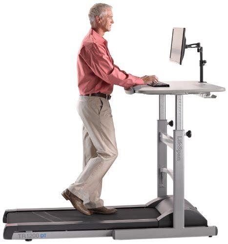 lifespan tr1200 dt5 treadmill desk manual lifespan tr1200 dt5 desktop treadmill review