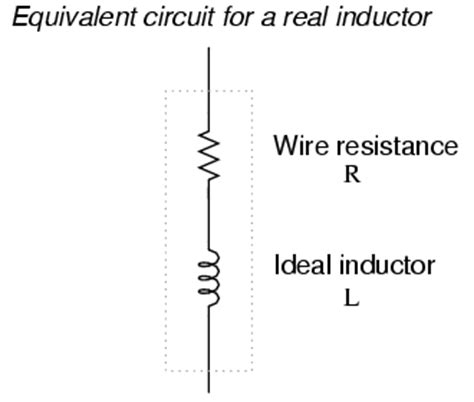 inductor delay circuit inductor for current limiting 28 images delay switch and inrush current limiter phillips