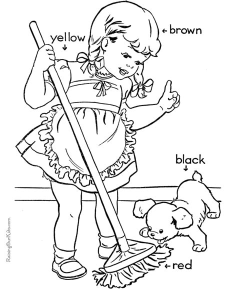 printable coloring pages educational coloring pages coloring pages printing help how to print