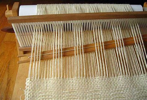 weaving pattern ideas free cricket loom patterns textures and patterns for the